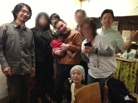 20141026集合写真ぼかし入