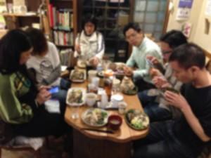 20141026食事ぼかし