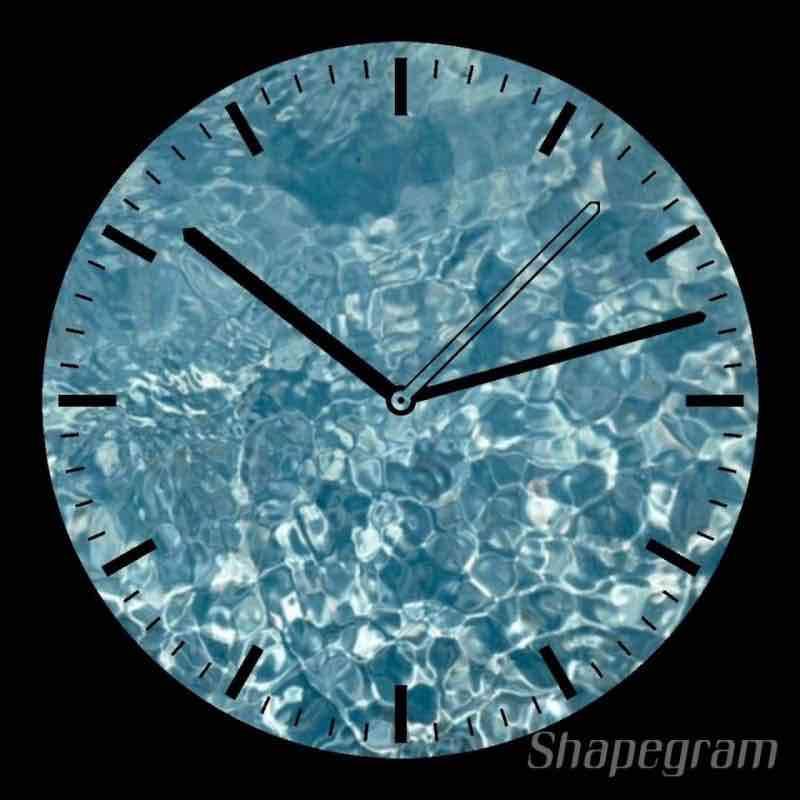 自分の声を聞き、時間を豊かに使えるようになるための7つの方法