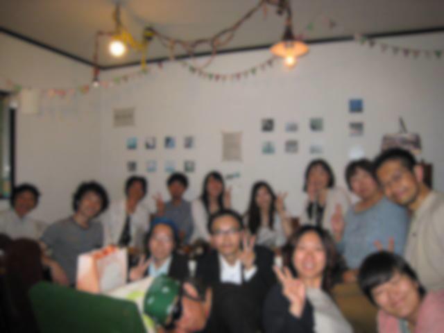 美味しい味噌汁飲みながら語り合う夜:味噌汁ナイトinとらんじょ(岡山/玉野市/宇野)
