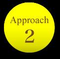 アプローチ2