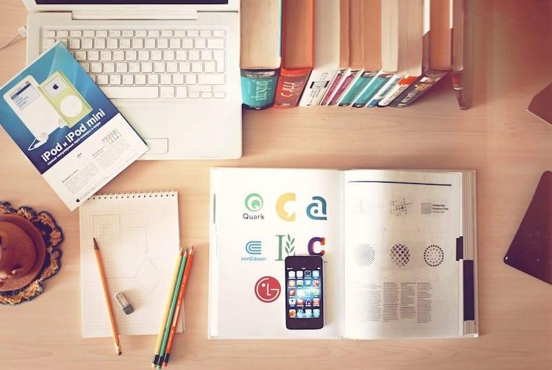 自分でホームページ作成・WEB制作をする7つのメリット