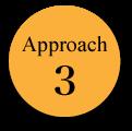 アプローチ3