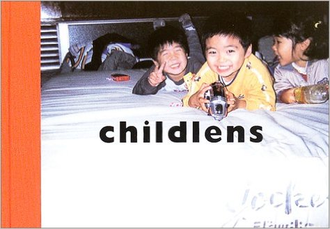 Childlens アクションパンチ (編集)