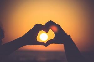 仕事・恋愛・お金とうまく付き合うヒントは自分の中にある★1日ワークショップ
