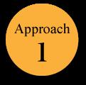 アプローチ1